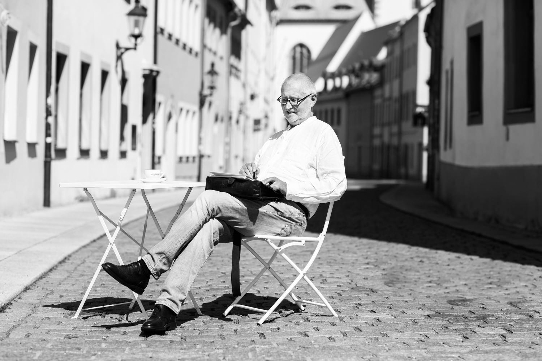 Werbefotograf Dresden werbefotografie für kaffeesachse marlen mieth fotografin