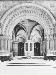 Architekturfotografie Dresden