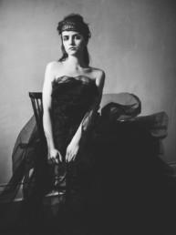 Modefotograf Dresden