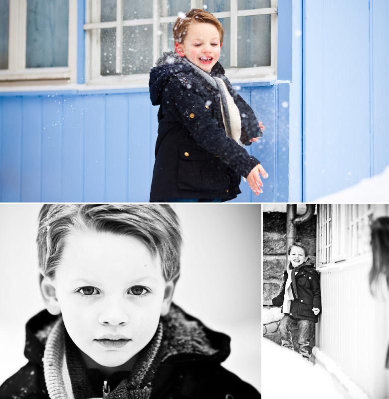 Fotografischer Jahresrückblick 2010
